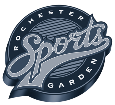 1460 East Henrietta Rd Rochester NY 14623 585 427 2240 Copyright 2019 Sports Garden Website By BizWonk Inc